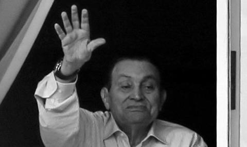 Nie żyje były prezydent Egiptu. Hosni Mubarak miał 91 lat