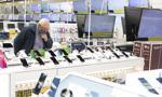 ZAiKS chce nowego podatku. Elektronika droższa o kilkaset złotych?