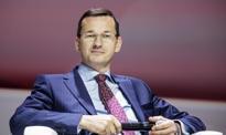 Eksperci: Zaproszenie na szczyt ministrów finansów G20 to próba zdobycia przychylności Polski