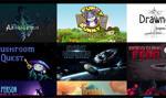 Kurs akcji Drageus Games wzrósł w debiucie na NewConnect o 3,3 proc.