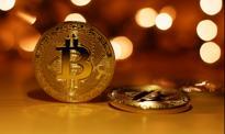 Mastercard coraz bliżej kart kredytowych na bitcoina?