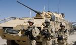 NATO zwiększy misję szkoleniową w Afganistanie