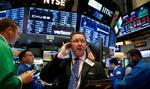 Znów bez wzrostów na Wall Street