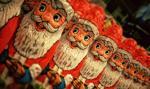 Święta w tym roku będą dużo droższe