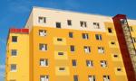 NBP: ożywienie w mieszkaniówce; deweloperzy dostosowali ofertę do rynku