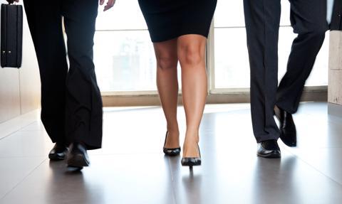 Biznes pełen obaw. Przedsiębiorcy spodziewają się wzrostu podatków