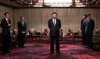 Historyczna zmiana w Chinach. Xi Jinping rośnie w siłę