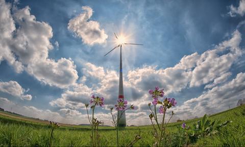 Wiceprezes NBP: Polityka klimatyczna UE będzie wpływać na wzrost cen w kolejnych latach