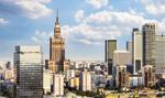 Warszawa przestanie się liczyć do PKB Mazowsza