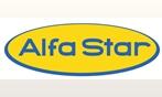 Struzik: Są nadzieje na sprowadzenie wszystkich turystów Alfa Star