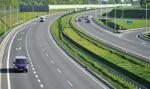 Niemieckie media: wprowadzenie ograniczeń prędkości to polityczne samobójstwo