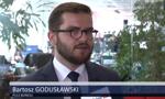 Godusławski: Nadchodzi czas twardych negocjacji