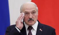 Białoruskie kryzysy [Podcast]
