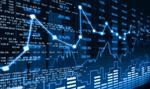 TFI PZU zaoferuje fundusze pasywne we współpracy z Goldman Sachs Asset Management