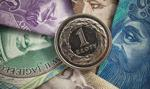 RPP: inflacja będzie istotnie niższa, niż oczekiwaliśmy