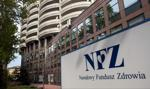 Rząd przyjął projekt ws. kar administracyjnych nakładanych przez NFZ