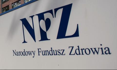 NFZ: w nocy z piątku na sobotę przerwa w działaniu Telefonicznej Informacji Pacjenta