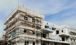 Kredyty hipoteczne sprzedają się najlepiej od 6 lat
