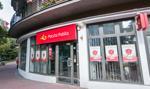 Poczta Polska sprzedała więcej książek