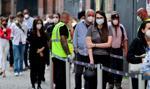 Niemieckie firmy przygotowują się do walki z jesienną falą zachorowań na COVID-19