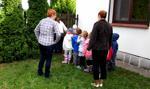 Boisz się posłać dziecko do przedszkola lub żłobka? Do 24 maja dostaniesz zasiłek