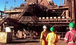 Ekwador: protesty Indian przeciwko budowie kopalni miedzi