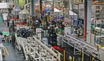 Boryszew planuje mocno ograniczyć lub wstrzymać produkcję w 7 zagranicznych zakładach