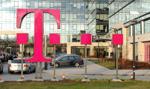 Przychody T-Mobile Polska w czwartym kwartale spadły o 2,1 proc. rok do roku
