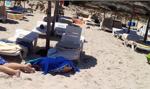 Rodziny ofiar zamachu w Tunezji chcą odszkodowania
