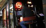 KAS zarekwirowała 53 nielegalne automaty do gier