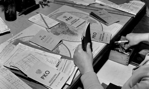 Zmiany dotyczące książeczek mieszkaniowych. Premie będą wypłacane częściej
