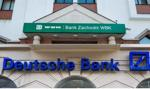 BZ WBK przejmie część działalności Deutsche Bank Polska