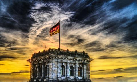 Liczba mieszkańców Niemiec nie wzrosła pierwszy raz od 2011 r.