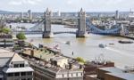 Koniec hossy - brytyjskie nieruchomości stanieją w 2017 roku