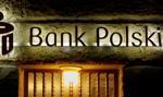 Zysk PKO BP nie ucierpiał z powodu podatku bankowego