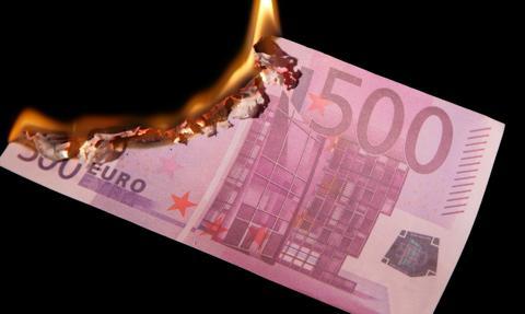 Rośnie strach przed inflacją. Polska w czołówce UE