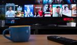 Netflix z blisko 100-proc. wzrostem liczby użytkowników