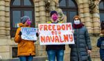 Departament Stanu: USA sięgną po kolejne środki nacisku na Rosję w związku z Nawalnym