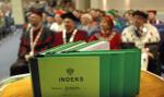 MNiSW: nowe działania skarbówek ws. opodatkowania wykładowców - nieuzasadnione