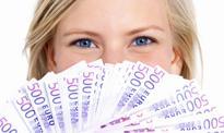 Jak otrzymać dotację z urzędu pracy na podjęcie działalności gospodarczej?