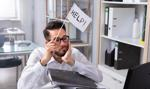 Pożyczka bezzwrotna 5 tys. zł dla firm - jak skorzystać? [Tarcza antykryzysowa]