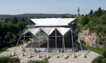 Wawrzyk: Kielce mogą być siedzibą kolejnej instytucji centralnej