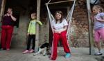 NIK: Karty Dużej Rodziny potrzebne, ale ich skuteczność ograniczona