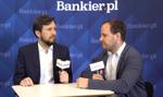 Stolarski: Sytuacja Idei jest fatalna, ale problemy banku nie zachwieją sektorem