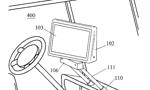 Apple chce produkować samochody?