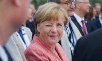 Budżet Niemiec ponownie z rekordową nadwyżką