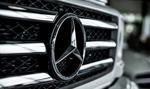 Izoblok może zrealizować zamówienia z Mercedes-Benz na 78,7 mln zł