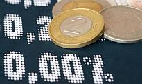 Stopy procentowe w Polsce już rosną. Tracą inwestujący w funduszach dłużnych