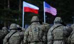 Sztab Generalny: w przyszłym roku w Polsce będzie ćwiczyć 20 tys. żołnierzy amerykańskich