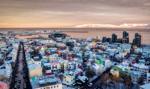Islandia: Partia Niepodległości na czele według częściowych wyników wyborów do parlamentu